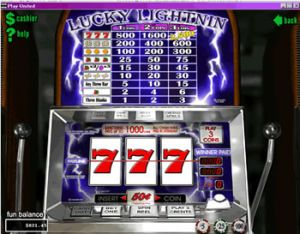 How to win at the slots machines seminole hard rock hotel and casino in hollywood